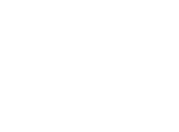 Travel-Venice-logotrasp-2018-small
