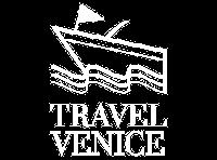 Travel-Venice-logotrasp-2018-small