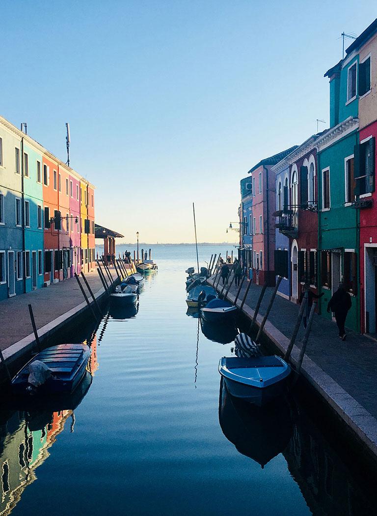 Escursioni_Venezia